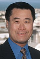 Picture of Leland Yee