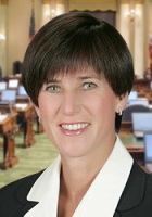 Picture of Mimi Walters