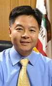 Picture of Ted W. Lieu