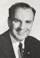 Picture of Charles J. Conrad