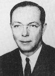 Picture of Harold K. Levering