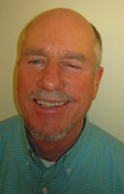 Picture of Michael L. Roskey