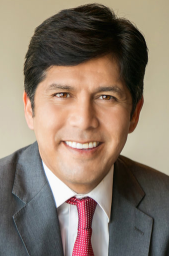 Picture of Kevin de Leon