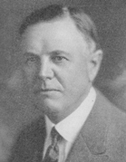 Picture of W. S. Kingsbury