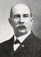 Picture of A. C. Irwin
