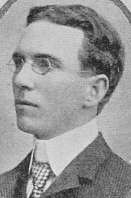 Picture of Theodore A. Bell