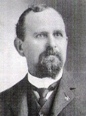 Picture of Thomas J. Kirk
