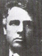 Picture of William H. Alford