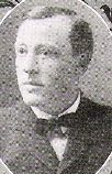 Picture of Duncan E. McKinlay