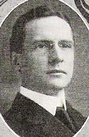 Picture of Joseph R. Knowland