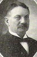 Picture of Sylvester C. Smith