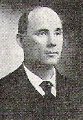 Picture of Frank L. Caughey