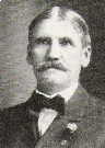 Picture of Theodore Summerland