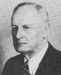 Picture of James B. Holohan