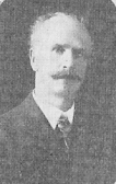 Picture of Charles W. Bell