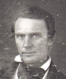 Picture of Henry P. Haun