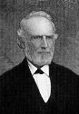 Picture of Peter H. Burnett