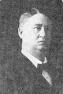 Picture of E. O. Miller