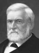 Picture of Washington Bartlett