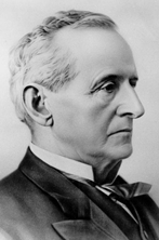 Picture of Samuel B. Axtell