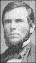 Picture of John Bidwell