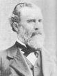 Picture of Edwin G. Waite