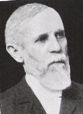 Picture of James R. McDonald