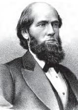 Picture of Sherman O. Houghton