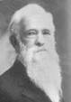 Picture of William A. January