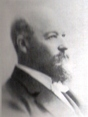 Picture of William T. Welcker