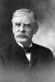 Picture of Thomas R. Bard