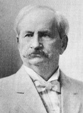 Picture of Daniel M. Burns
