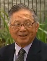Picture of Tom E. Hom