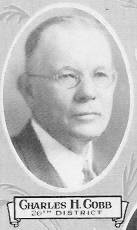 Picture of Charles H. Cobb