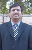 Picture of Rakesh Kumar Christian