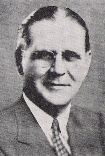 Picture of Gordon L. McDonough